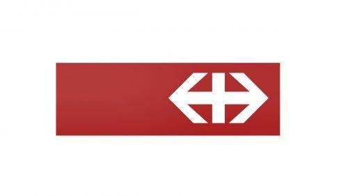 SBB logo