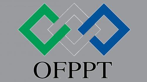 logo OFPPT
