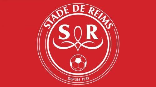 Reims embleme