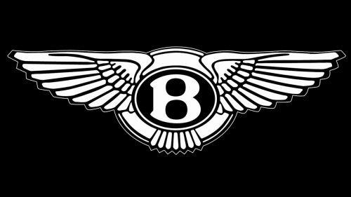 symbole Bentley