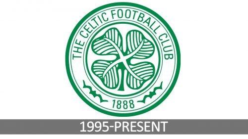 Celtic Logo histoire