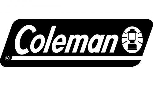 Coleman embleme