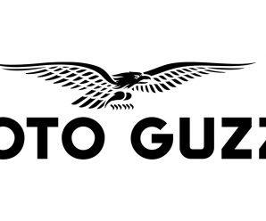 Moto Guzzi Logo