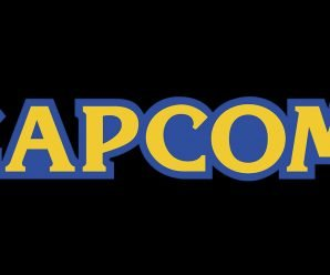 Capcom Co Logo
