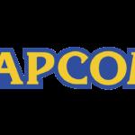 Capcom Co Logo