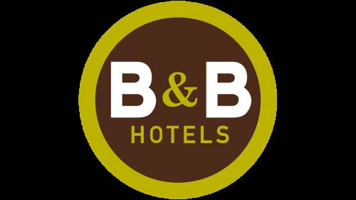 B&B Logo