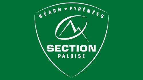 Section Paloise