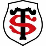 Stade Toulousain Logo
