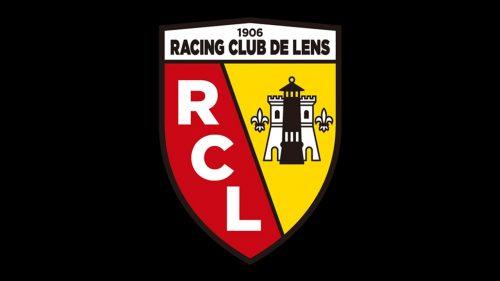 RC Lens Logo