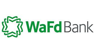 WAFDbank
