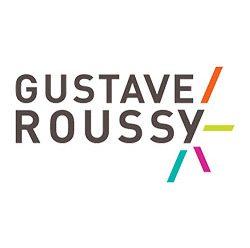 Gustave-Roussy Logo