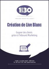 propal_livre_blanc