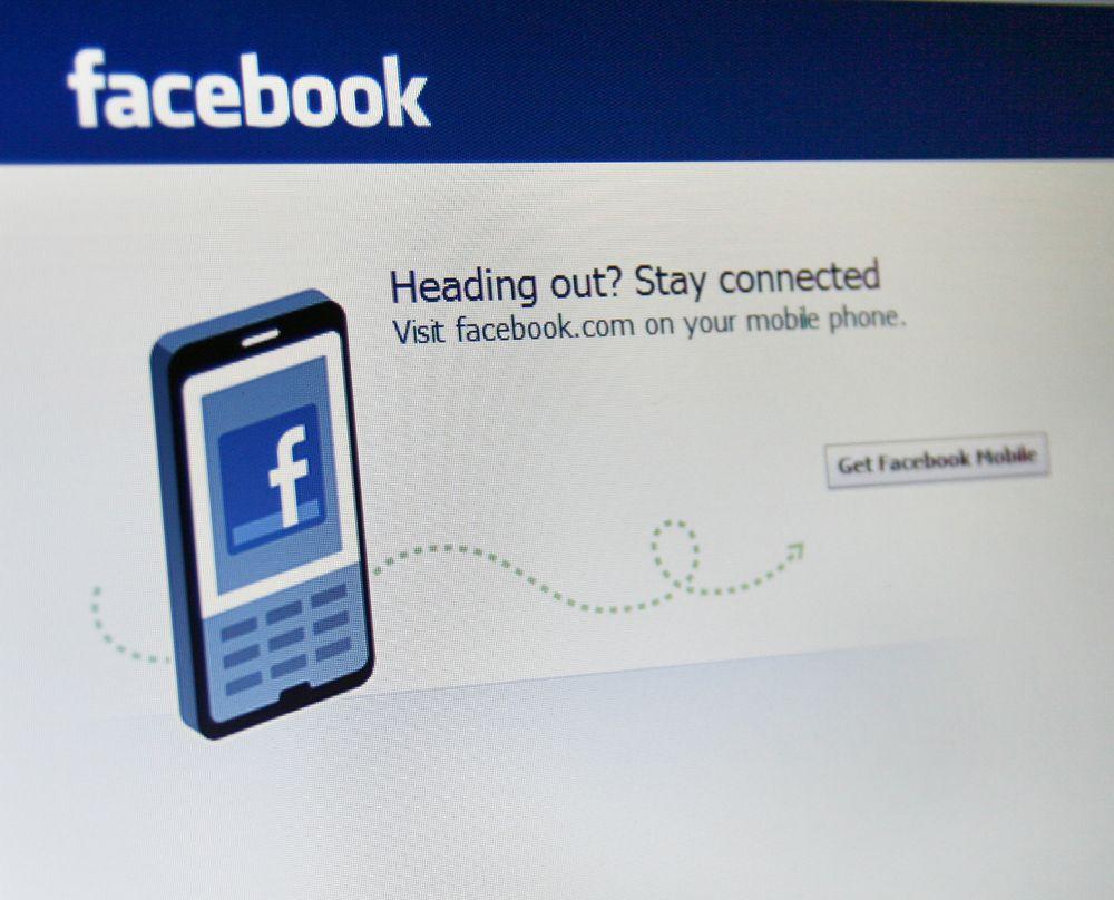 facebook-mobilite-smartphone-tablette