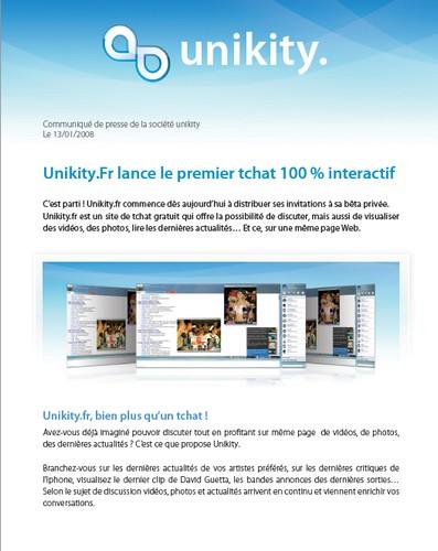 page1-communique-presse-unikity