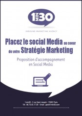 propal_social_media