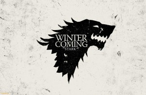 stark-winter-is-coming-game-of-thrones-1