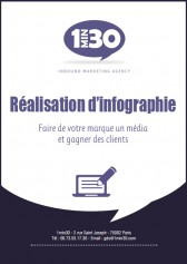 propal_infographie