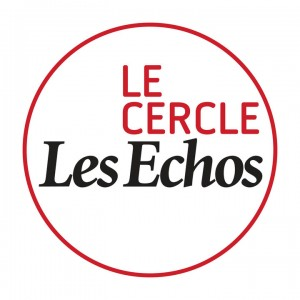 Le Cercle Les Echos - L'émergence du marketing 3.0 au Mondial de l'Automobile
