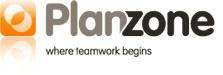 Planzone - 5 outils pour mieux gérer vos projets et votre travail quotidien