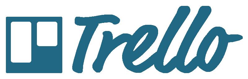 Trello - 5 outils pour mieux gérer vos projets et votre travail quotidien