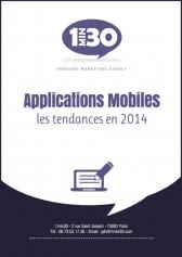 lb_app_mobiles