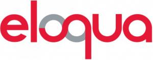 Eloqua logo intégration marketing automation 1min30