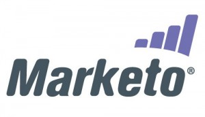 logo marketo intégrateur marketing automation