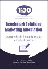 bench_marketingauto