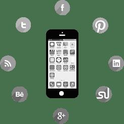 AGENCE SOCIAL MEDIA