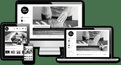 AGENCE WEB ET MOBILE