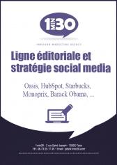 couverture du livre blanc social media