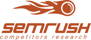 solution semrush