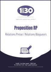 prop_rp