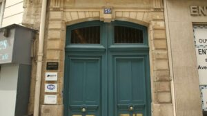 Le marketing Space : espace de coworking à Paris