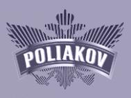 ref_poliakov