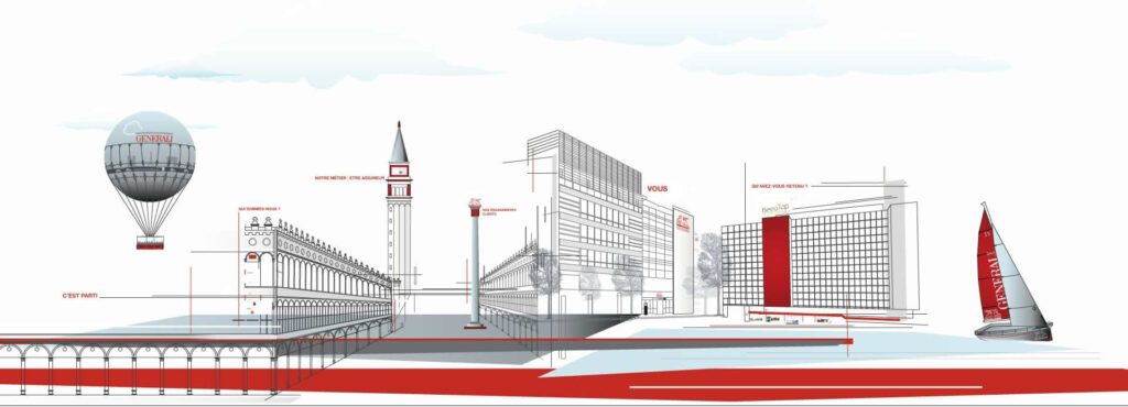Generali-visuel-global