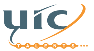 UIC-Talents