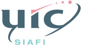 UIC-Siafi