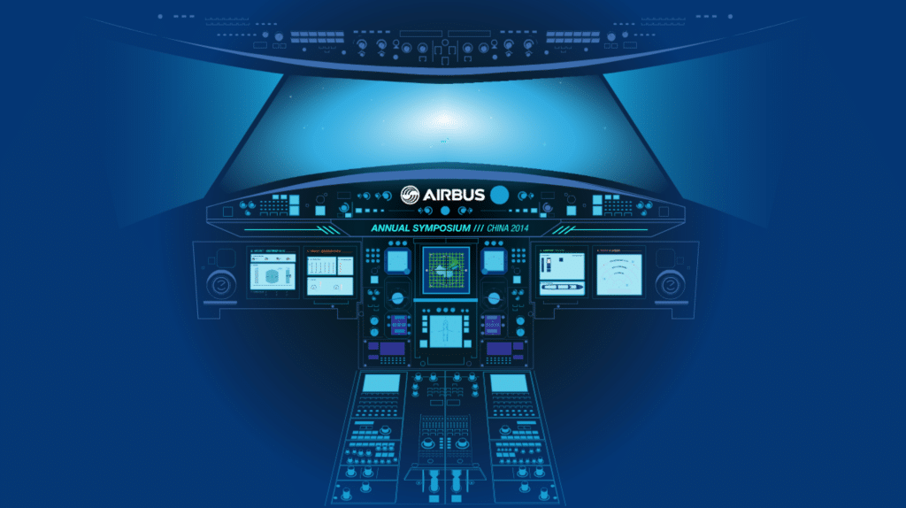 Airbus-A380-cockpit
