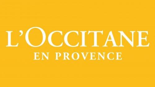 Couleur l'Occitane logo
