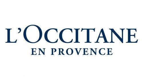 Symbole l'Occitane