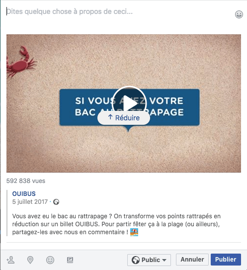 Campagne marketing : 7 études de cas et d'influence sociale