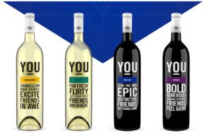 YouWines, le vin des millenials australiens