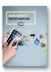 Brand Content et Content Marketing